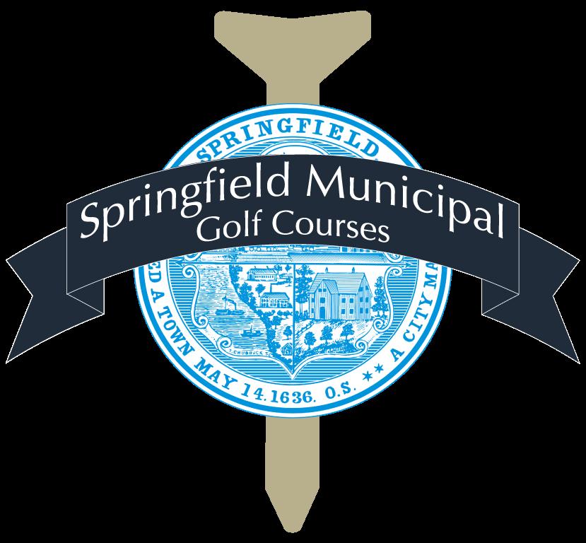 Springfield Municipal